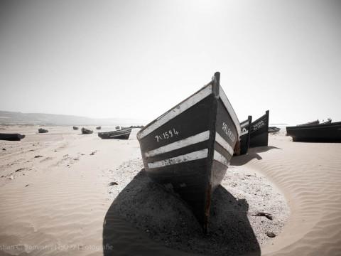 bastian-dammers-travel-landscape-fotografie-8140